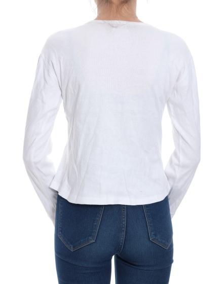 Дамска блуза Sportline