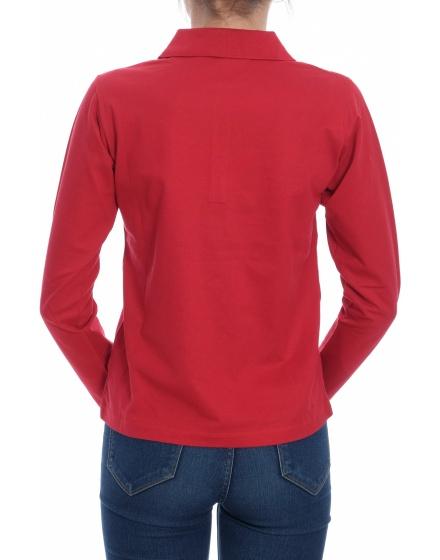 Дамска блуза Joop!