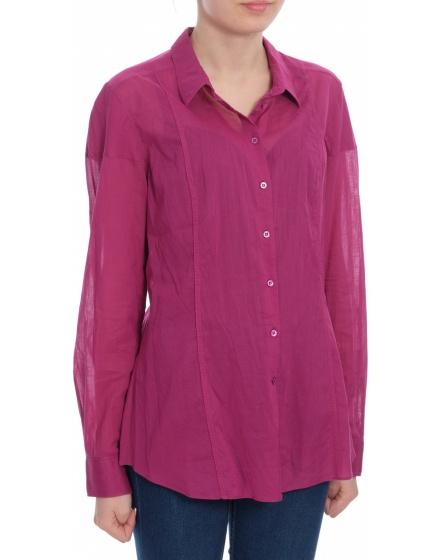 Дамска риза Strenesse