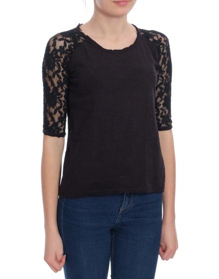 Дамска блуза Blackbox