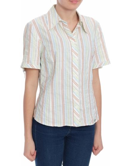 Дамска риза Lisa Tossa