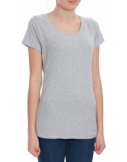 Дамска тениска Chicoree