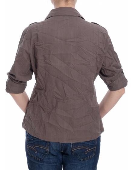 Дамска риза Biz Collection