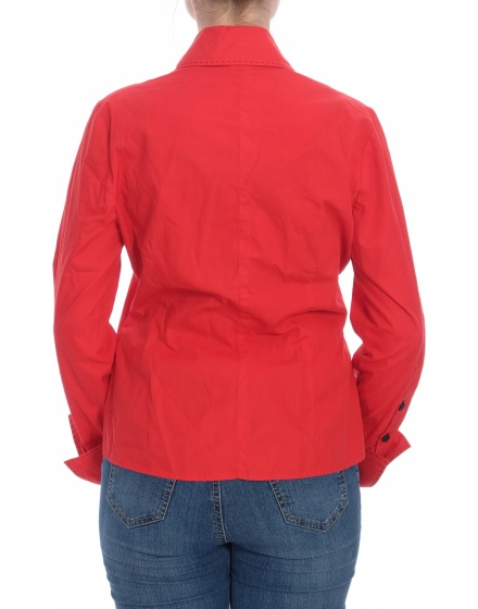 Дамска риза Topdress