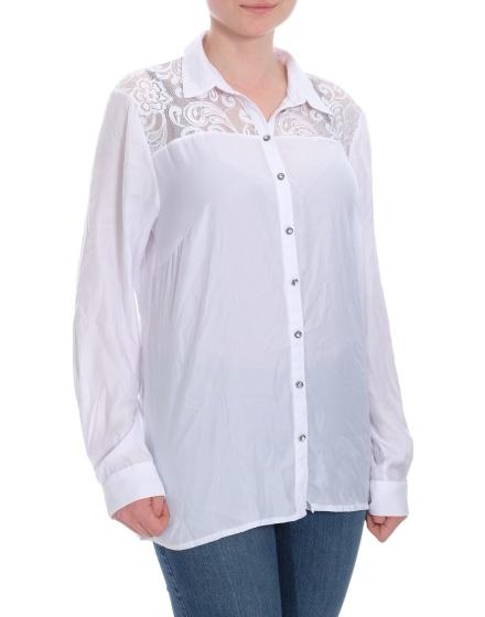 Дамска риза b.p.c. Bonprix Collection