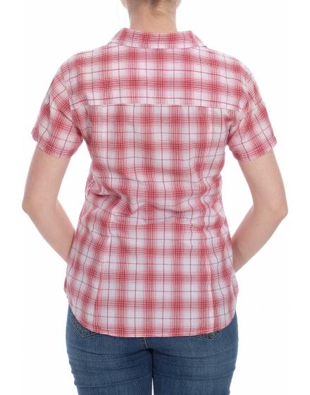Дамска риза L.O.G.G. by H&M