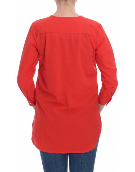 Дамска блуза SHK Mode