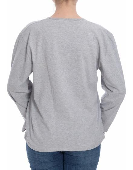 Мъжка блуза TCM