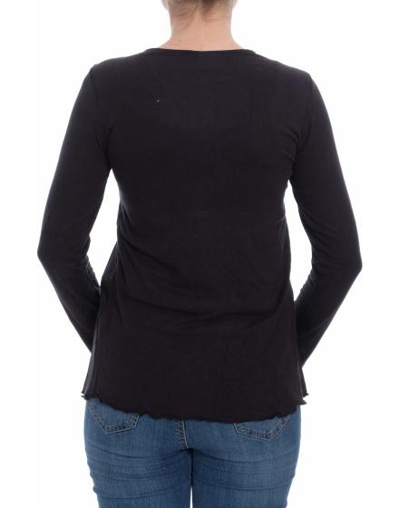 Дамска блуза Bellybutton
