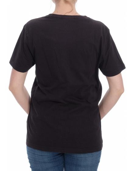 Мъжка тениска Rainbow