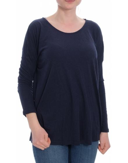 Дамска блуза Esmara