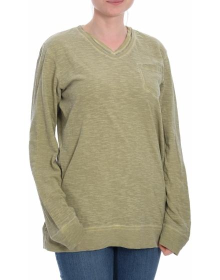 Мъжка блуза s.Oliver