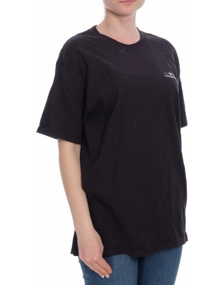 Памучна тениска Hanes