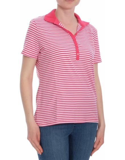 Дамска тениска Cecilia