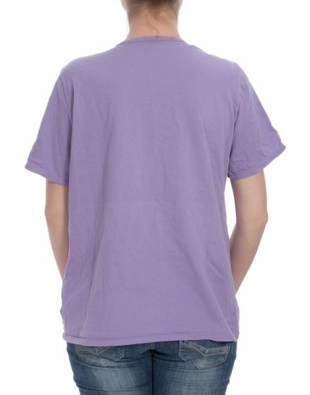 Дамска тениска AproduktZ