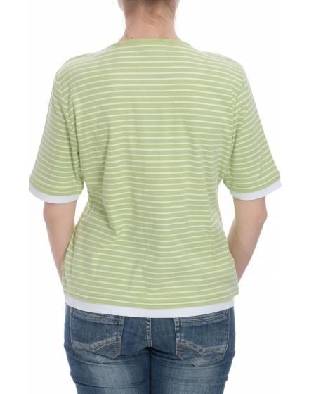 Дамска тениска Lerros