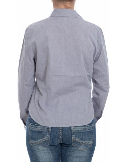 Дамска риза M. Marco