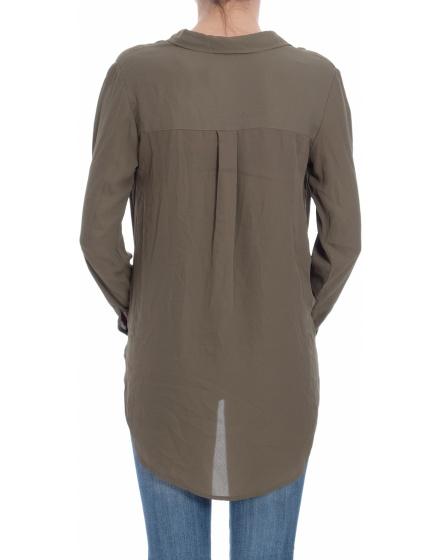 Дамска блуза Sinsay