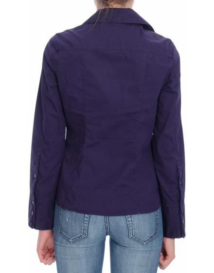 Дамска риза Street One