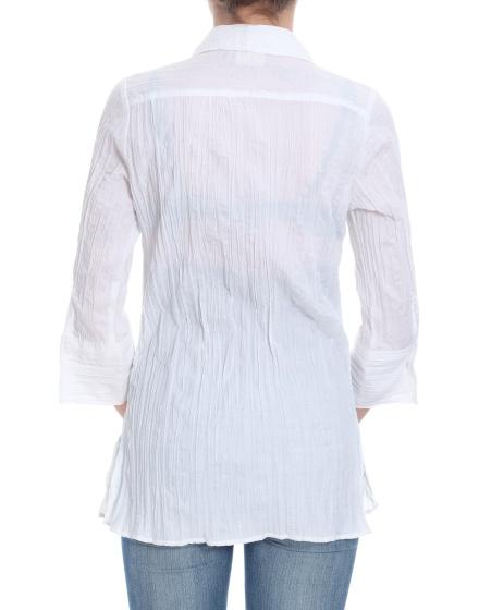 Дамска риза Michele Boyard