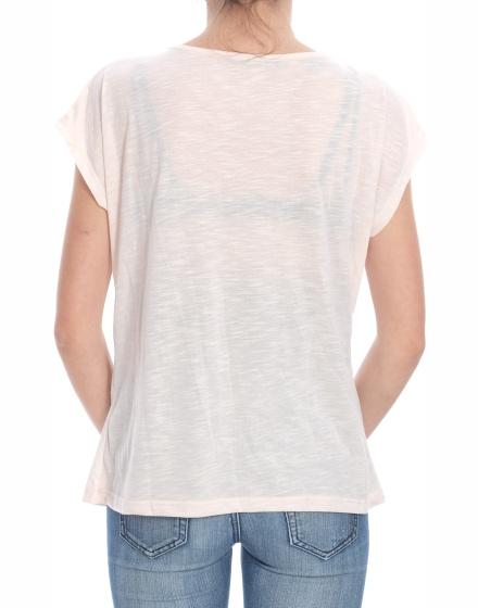 Дамска тениска Atmosphere