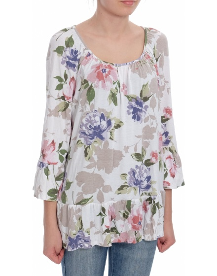 Дамска блуза TU