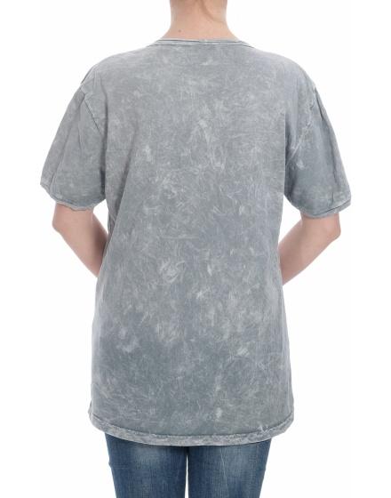 Мъжка тениска Redway