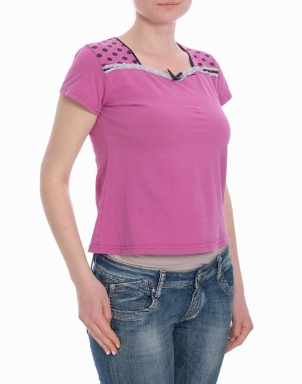 Дамска тениска Chiser