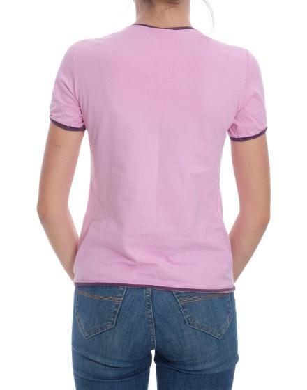 Дамска тениска Poleren