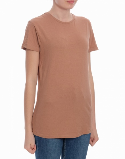 Дамска тениска Cedarwood State
