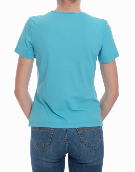 Дамска тениска MEXX