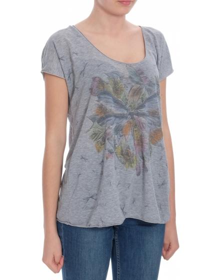 Дамска тениска Armani Jeans