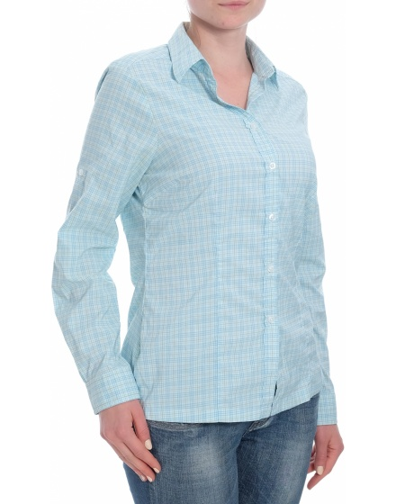 Дамска риза TCM