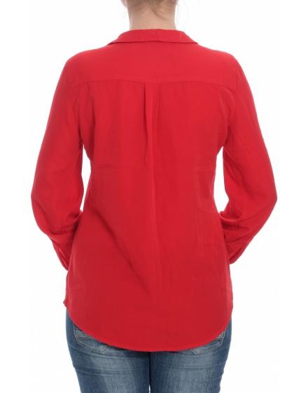 Дамска риза Nationwide