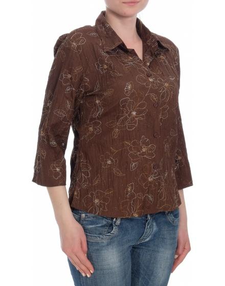 Дамска риза Sure