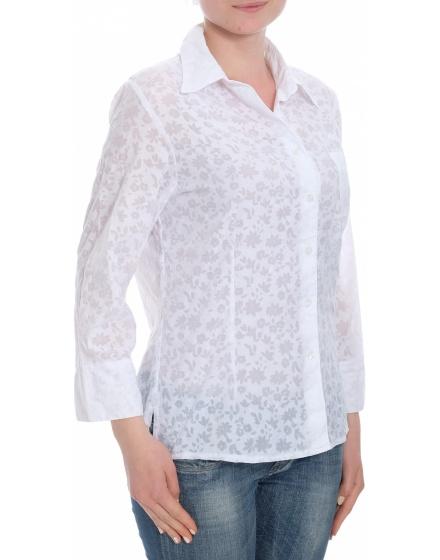 Дамска риза Greenfield