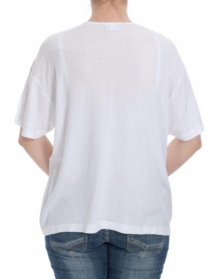 Дамска тениска GIORGIO