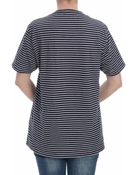 Мъжка тениска Selected