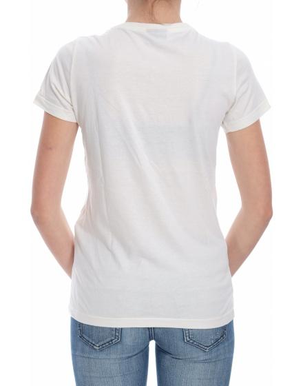 Дамска тениска Vila