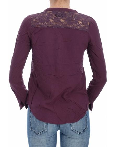 Дамска риза Jennifer Taylor