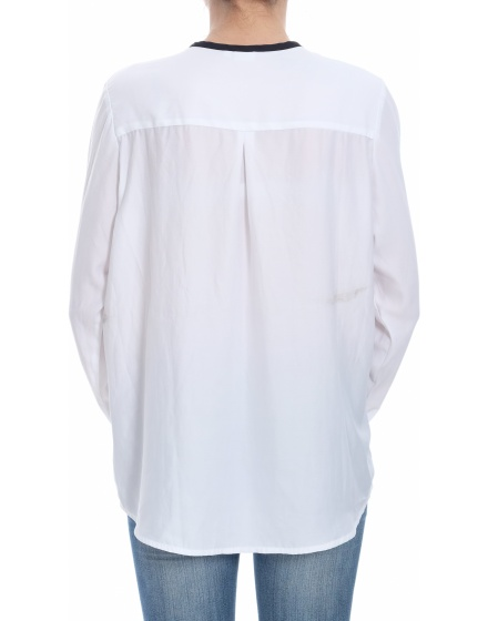 Дамска блуза Up Fashion