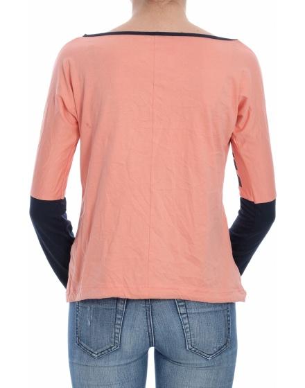 Дамска блуза Lolitam