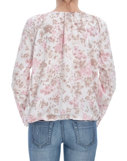 Дамска блуза Coloseum