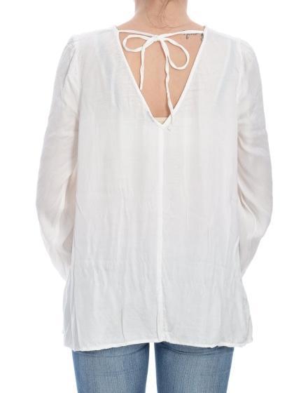 Дамска блуза Blendshe