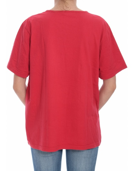 Дамска тениска Casual W.E.A.R
