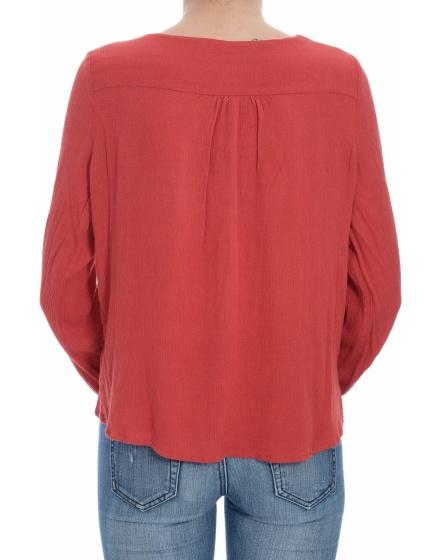 Дамска блуза Chic a booti