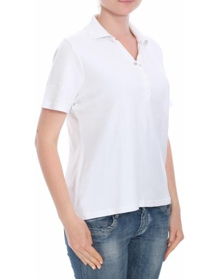 Дамска тениска Katag
