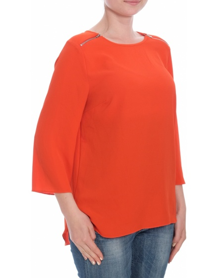 Дамска блуза Primark