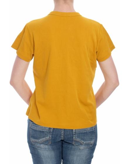 Дамска тениска Uniqlo