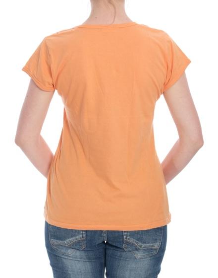 Дамска тениска Okay